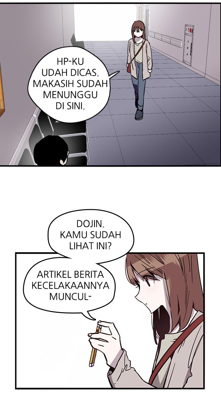 Dilarang COPAS - situs resmi www.mangacanblog.com - Komik nano list 050 - chapter 50 51 Indonesia nano list 050 - chapter 50 Terbaru 37|Baca Manga Komik Indonesia|Mangacan