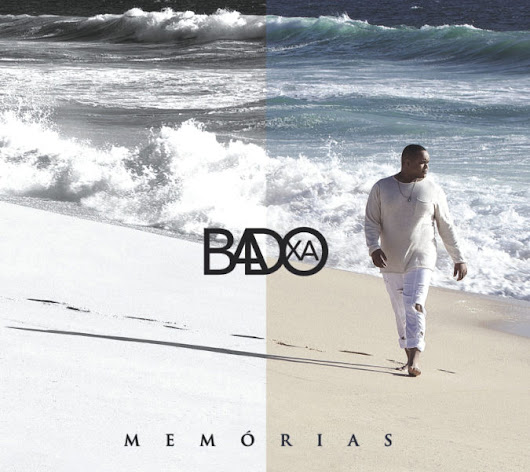 Badoxa - Morê Morê [ Download ]