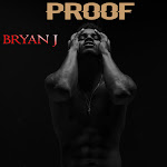 Bryan J - Mos' High (feat. Young Thug & Beenie Man) - Single Cover