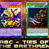 Deck ABC Ties of the Brethren