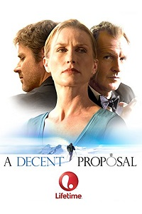 Watch A Decent Proposal Online Free in HD