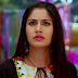 Ishqbaaz: Mystery lady Juhi's Mystery Solved in Ishqbaaz
