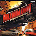 Burnout Revenge Free Download PS2 Game