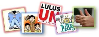Prekdisi Kisi-Kisi Bocoran Contoh Soal UN SMA, MA, SMK