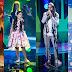'The Voice Kids': Mudança no time de finalistas Eduarda Brasil, Mariah Yohana, Neto Junqueira eTalita Cipriano disputam a grande final