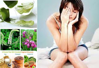 Penyebab keputihan gatal dan berair pada wanita