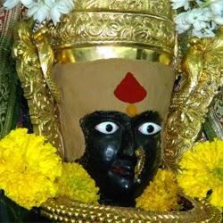 Sai Baba Wallpapers Hd Free Download Bhagwan Ji Help Me Goddess Mahalaxmi Mata Kolhapur