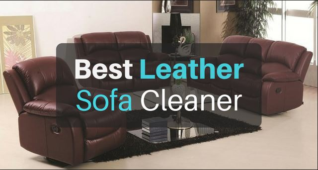 Pleasant 10 Awesome Cleaning Tips For Leather Upholstery Pabps2019 Chair Design Images Pabps2019Com