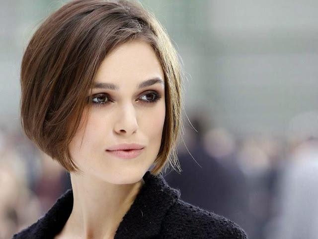 Cewek, Inilah 5 Tips Perawatan Rambut yang Benar