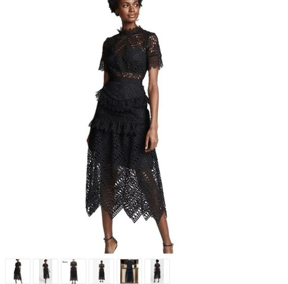 b5d1f679a0c99 Womens Designer Clothes Shops
