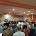 LUKAVAC - Održan skup Nezavisnog bloka u Hotelu Hayat u Lukavcu