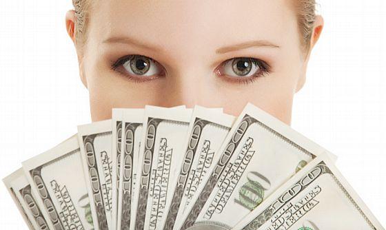 afirmaciones-dinero-abundancia