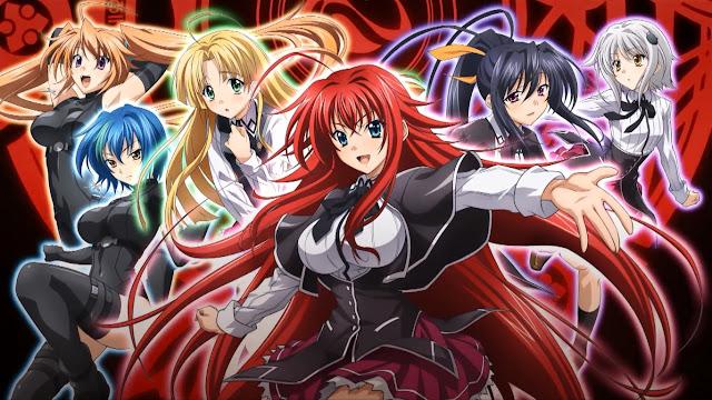 Wow!_Anime_Highschool_DxD_Akan_Berlanjut_Ke_Season_4