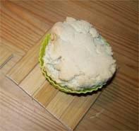 rezept vegan muffin kuchen
