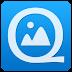 تطبيق مميز لعرض وتنظيم الصور وعرض الشرائح للاندرويد مجاني QuickPic APK