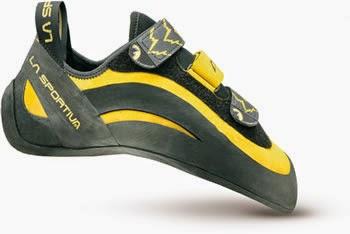 c728392bf0f Blog YouClimb  Como escolher uma sapatilha de escalada  Qual a ideal ...