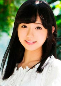 Actress Ruru Arisu