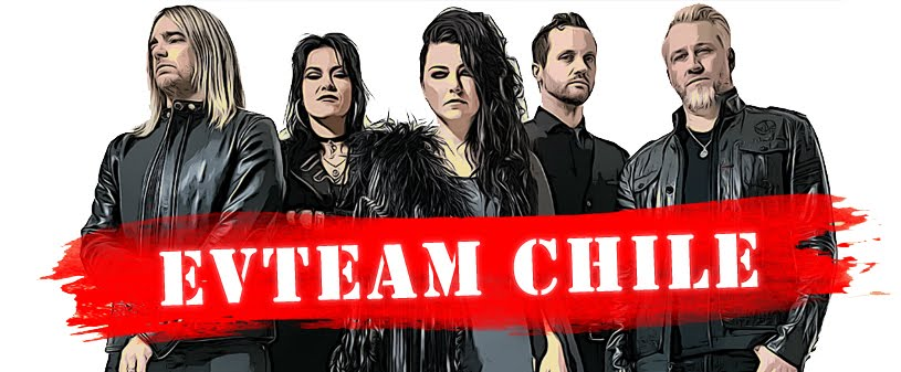 EvTeam Chile | Fansite