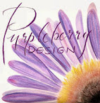 Purpleberry Designs