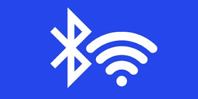 A surpreendente origem do logotipo do Bluetooth tuexperto.com