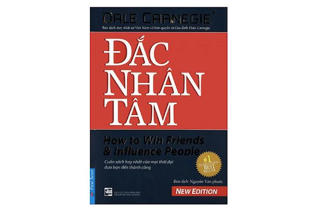Download sách 25 thuật đắc nhân tâm ebook pdf   ebook miễn phí.