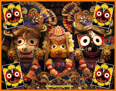 Keri Keri Suna Duba-Oriya song - English Lyrics | Bhajan
