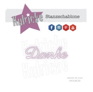 https://www.kulricke.de/de/product_info.php?info=p16_danke.html