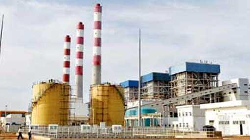 Special team to evaluate Norochcholai Coal Power Plant ~ Gazette lk