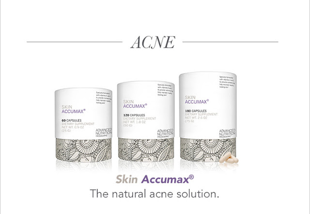 https://janeiredale.com/us/en/mineral-makeup/skin-accumax-supplement.htm?utm_source=weekly_promotion&utm_medium=email&utm_campaign=11_11_skin_concerns&utm_content=img_accumax