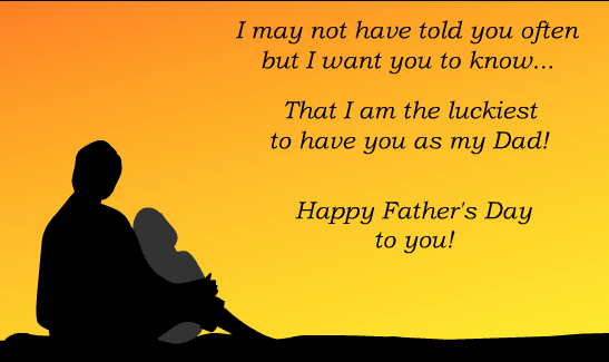 happy fathers day wallpapers and greeting cards