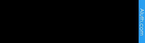 http://www.download.aluth.lk/2017/03/49-beckett-font-30kb.html