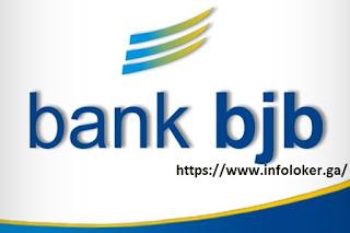 Lowongan Kerja Bank BJB 2018, lowongan kerja bank, lowongan kerja BUMN, lowongan Kerja S1, Lowongan Kerja D3, Lowongan Kerja S2.