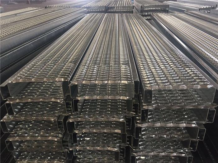 expanded metal murah Bogor