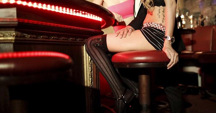 telefono prostitutas nacionalidad de prostitutas en españa