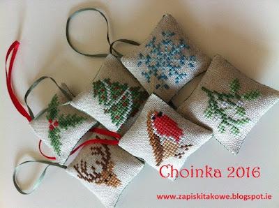 http://www.calajahandmade.blogspot.ie/2016/03/choinka-2016-marzec.html