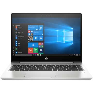 Hp Probook 440 G6 Drivers Windows 10 64 Bit Download Laptopdriverslib