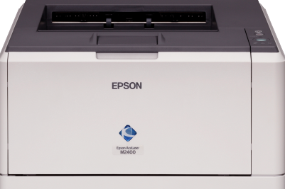Epson AcuLaser M2400 Driver Download Windows 10, Mac, Linux