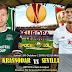 Agen Bola Terpercaya - Prediksi Krasnodar VS Sevilla 5 Oktober 2018