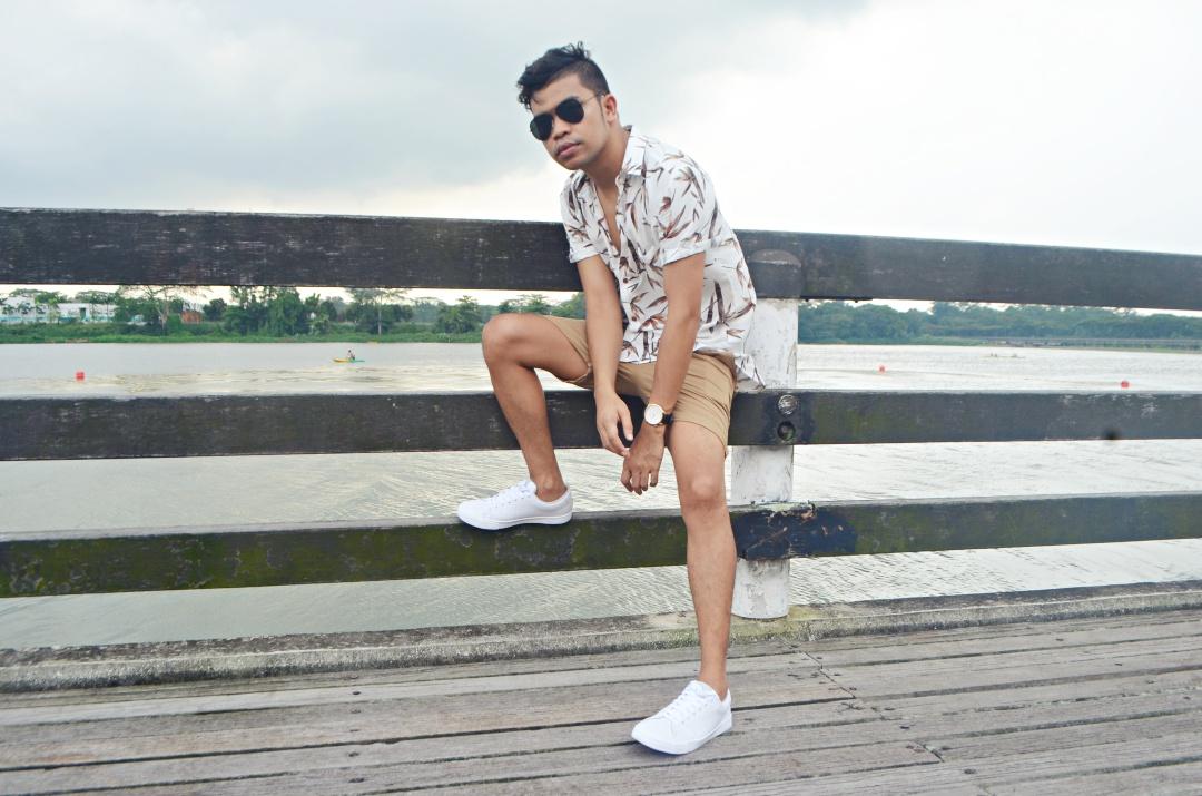top-cebu-male-fashion-blogger-almostablogger-cottonon.jpg