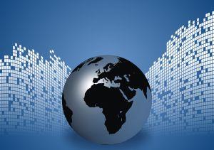 Contoh Judul Kp Sistem Informasi 5000 Contoh Judul Skripsi Informatika Komputer Dan Sistem 300 X 211 Jpeg 14kb Gambar Skripsi Bahasa Innggris