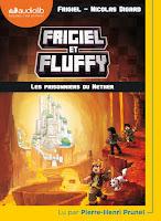 http://leslecturesdeladiablotine.blogspot.fr/2018/02/frigiel-et-fluffy-les-prisonniers-de.html