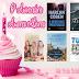 Promoção: Seis Anos de Amores e Livros