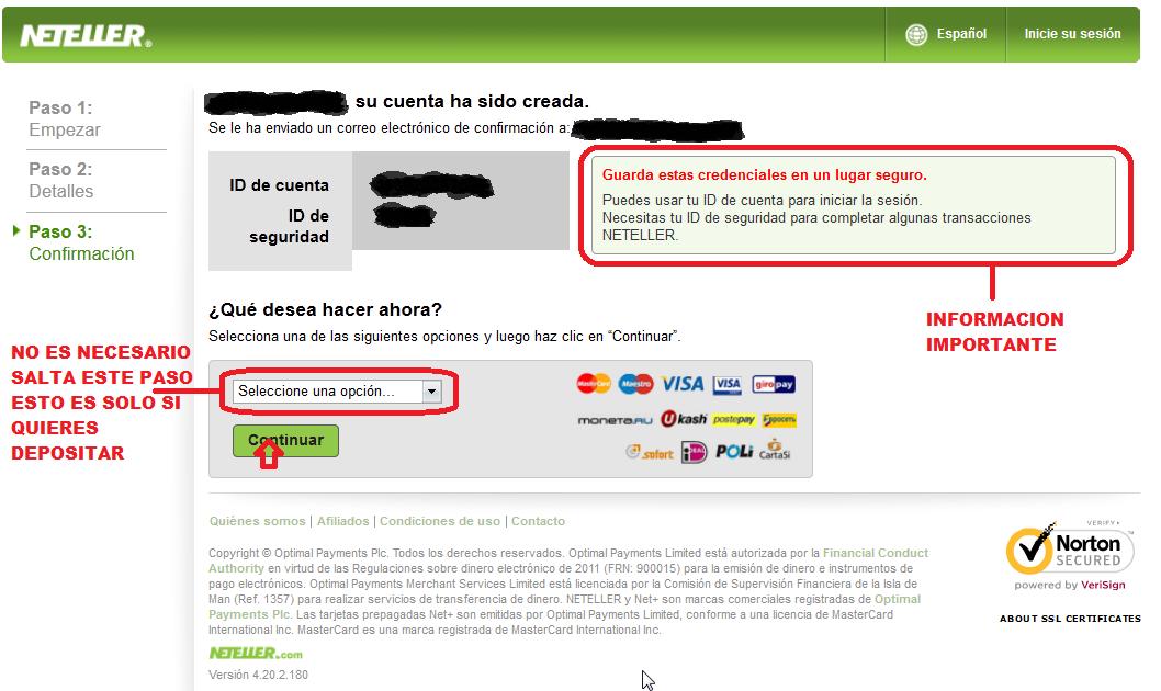 Buscar amigos por internet en venezuela [PUNIQRANDLINE-(au-dating-names.txt) 51