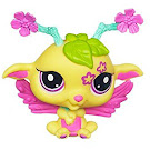 Littlest Pet Shop Fairies Fairy (#2680) Pet