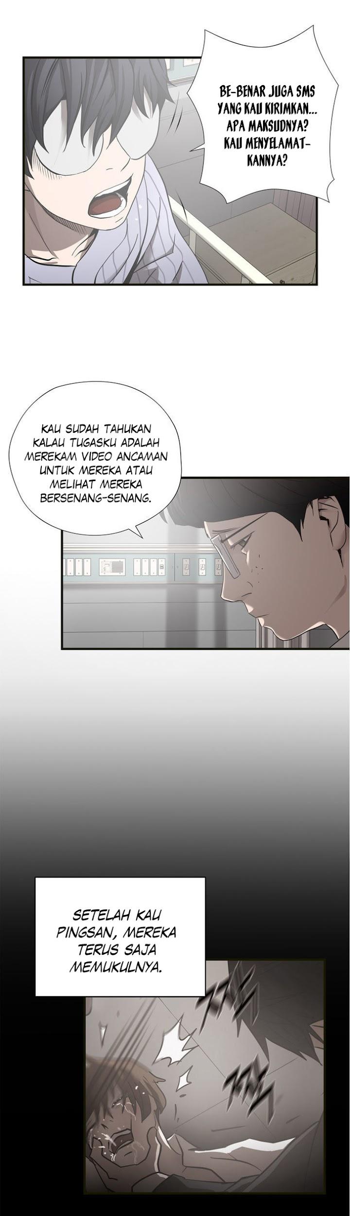Dilarang COPAS - situs resmi www.mangacanblog.com - Komik greatest outcast 040 - chapter 40 41 Indonesia greatest outcast 040 - chapter 40 Terbaru 22|Baca Manga Komik Indonesia|Mangacan