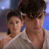 Very Shocking Change In Storyline Of Yeh Rishta Kya Kehlata Hai