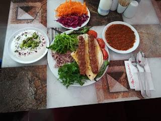 osmanlı ızgara menü osmanlı ızgara adres osmanlı ızgara iletişim osmanlı ızgara telefon