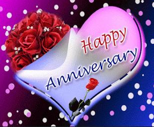 Kata kata Ucapan Happy Anniversary Terbaru