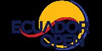 2018 Ecuador Open