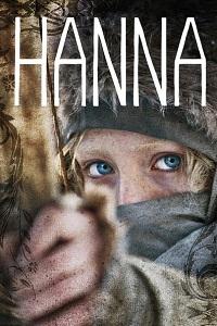 Watch Hanna Online Free in HD